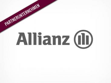 https://www.allianz.de/produktuebersicht/#auto