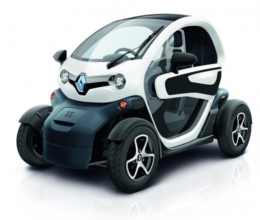 elektro autos kauf verkauf und vermietung von autos und transportern. Black Bedroom Furniture Sets. Home Design Ideas